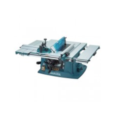 MLT100 Table Saw