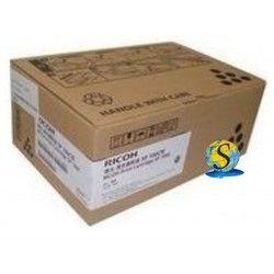 Ricoh Aficio SP 111 407443 Black Toner Cartridge