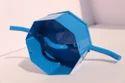 12 Inch S&G MS Fan Box, Height - 75mm