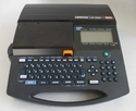 Ferrule Printer - Canon MK2600