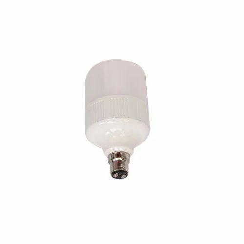 Bajaj LED Bulb 20 Watt