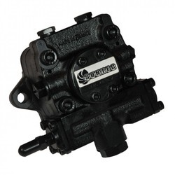 Suntec Oil Pump TA2 C 4010