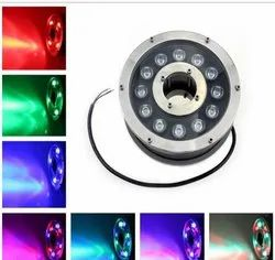 Led Pool / Fountain Light