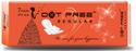 DOT Free Regular Sanitary Pads
