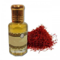 Kesar Attar Oil