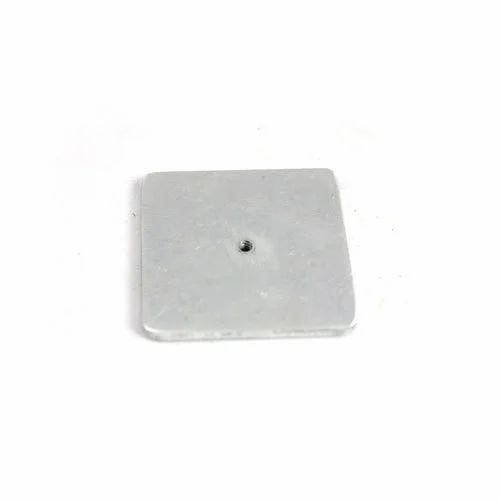 Heatsink Wall Dimmer Switch Plate