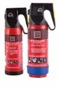 Ceasefire ABC Fire Extinguishers 500gm