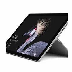 Surface Pro Core Laptop