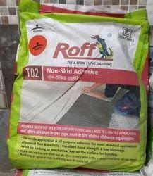 Roff Non-Skid Adhesive