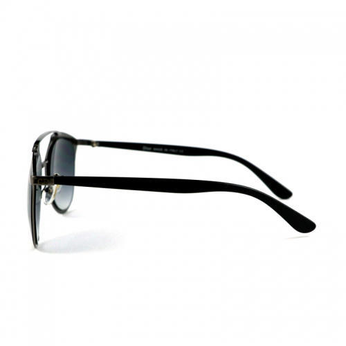 ec1c66678e Mens UV Protected Stylish Sunglasses
