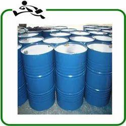 Octyl Tin - PVC Stabilizer