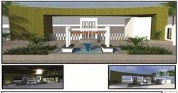 Shanti Kunj  Real Estate Service
