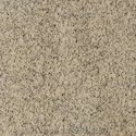 Crystal Yellow Granite Step, Thickness: 10mm, For Bedroom