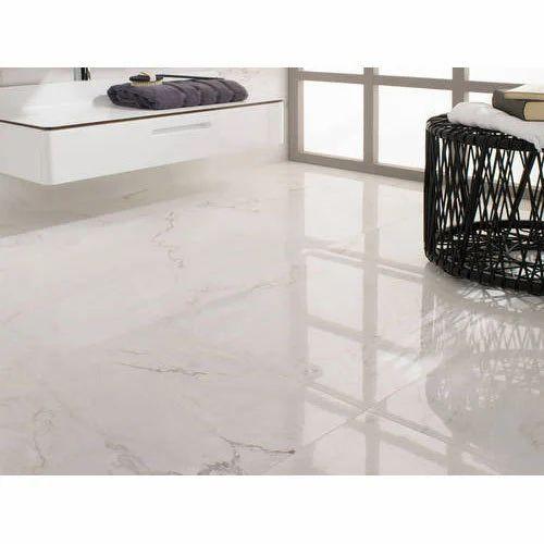 Marble Polishing Floor Tiles 5 10 Mm Rs 35 Square Feet Shree Ram