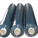 """Transparent Clear Pvc Flexible Rolls, Size: 54"""""""