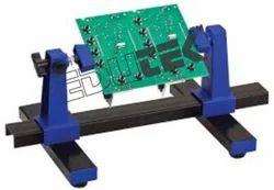 PCB Work Holder