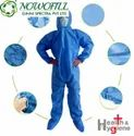 DRDO Certified Non Woven Fabrics for Medical Gowns