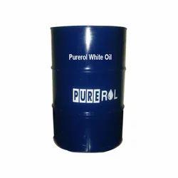 Purerol White Oil