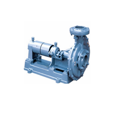 2 hp Single Phase Centrifugal Water Pump