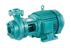 Texmo Mono Block Pump