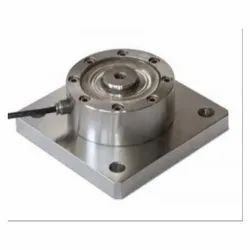 CLS Compression Load Cells