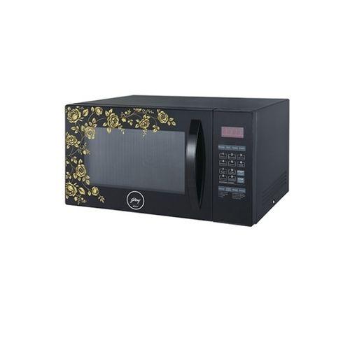 11536835b30 Godrej GME 728 CF1 PM Microwave Oven