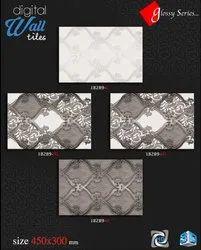 18289 Bathroom Wall Tile
