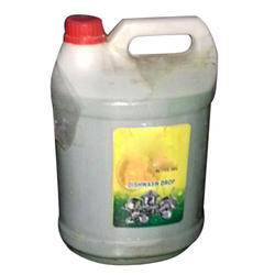 Liquid Dish Wash, Packaging Size: 5 Litre