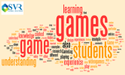 Educational Game Development