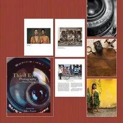 Annual Journal Printing Service in Delhi