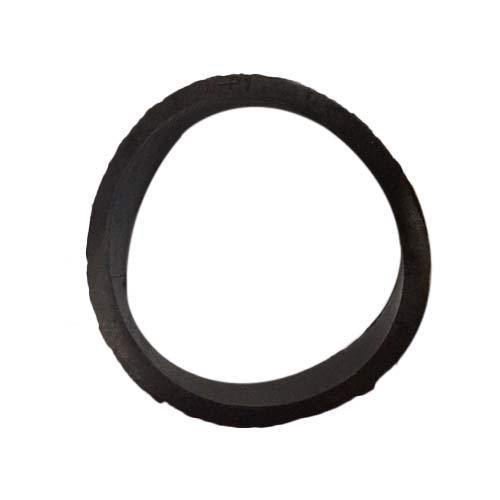 Grinder Mixer Rubber Ring at Rs 6 /piece | Rubber Rings | ID ...