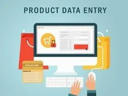 11 Months ISO9001 DATA ENTRY PROJECT, Business provider