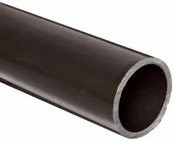 4130 Round Tube And Pipe