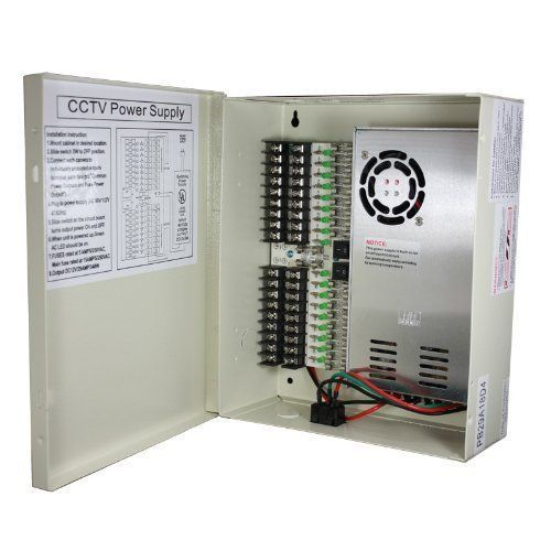 Electrical Industry Junction Box