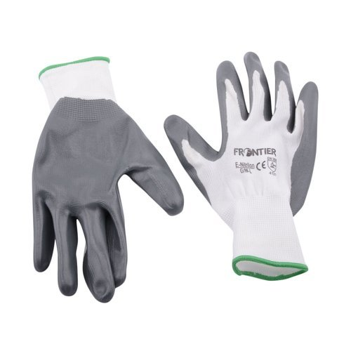 Safety Hand Gloves - Sunlong Cut Resistant Gloves Wholesaler from