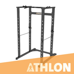 AM-9048 Power Cage