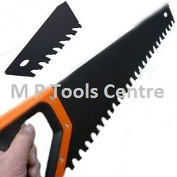Siporex AAC Block Cutting Hand Saw 24 Inch TCT Carbide Masonary