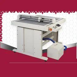 Saga Vinyl Sticker Cutting Plotter Servo Cutting Plotter