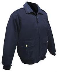 Security Safety Jacket