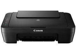Canon PIXMA TS3370 Multifunction Printer