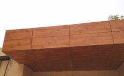 HPL Panels