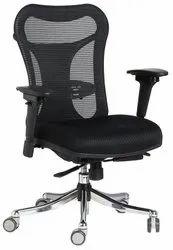 Optima Mesh Chair