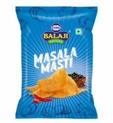 Masala Masti Chips