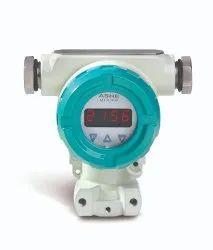 MTX-408 Temperature Indicator