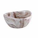 Ceramic Printed Designer Table Top Wash Basin For Home