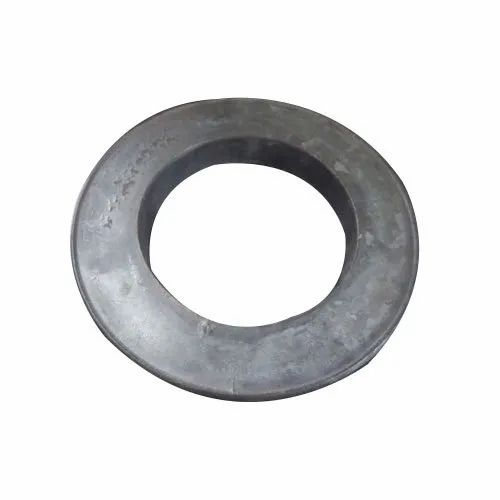 Forged Automotive Ring