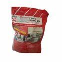 Fosroc Nitotile GPX Tile Adhesive