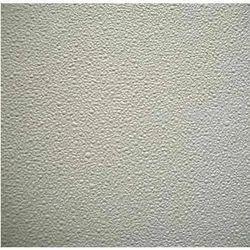 PVC Laminated Gypsum Tiles