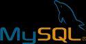 MySql Software