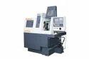 SLD-10 ESM CNC Sliding Head Machines